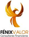 Logo Fenix Valor
