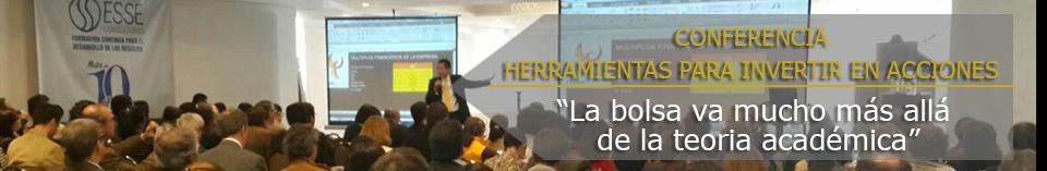 seminario_f