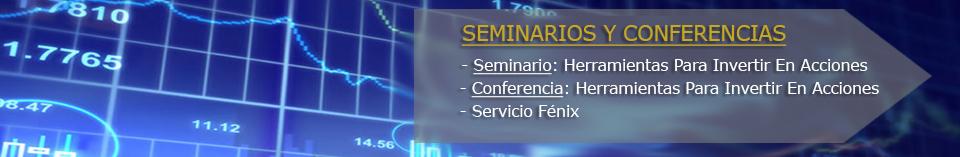seminarios_conferencias