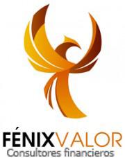 logo-fenix-valor